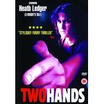 Two Hands Filmer Two Hands [DVD] [2007]